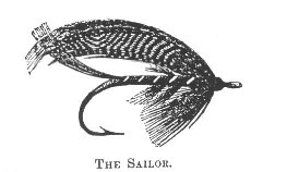 Thesailor